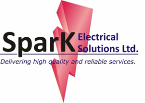 Spark Electrical Solutions